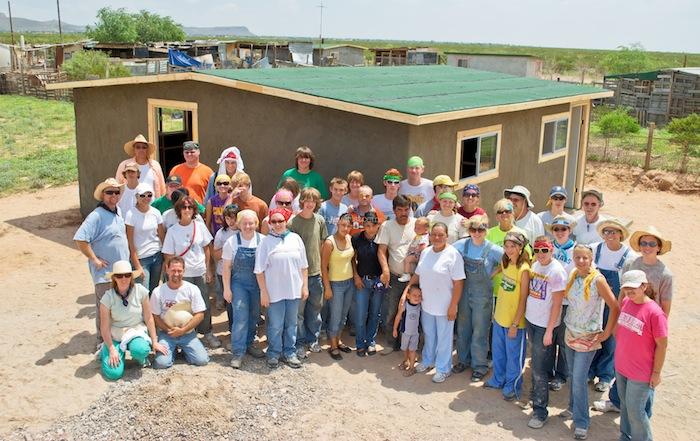 07_24_2008 Juarez