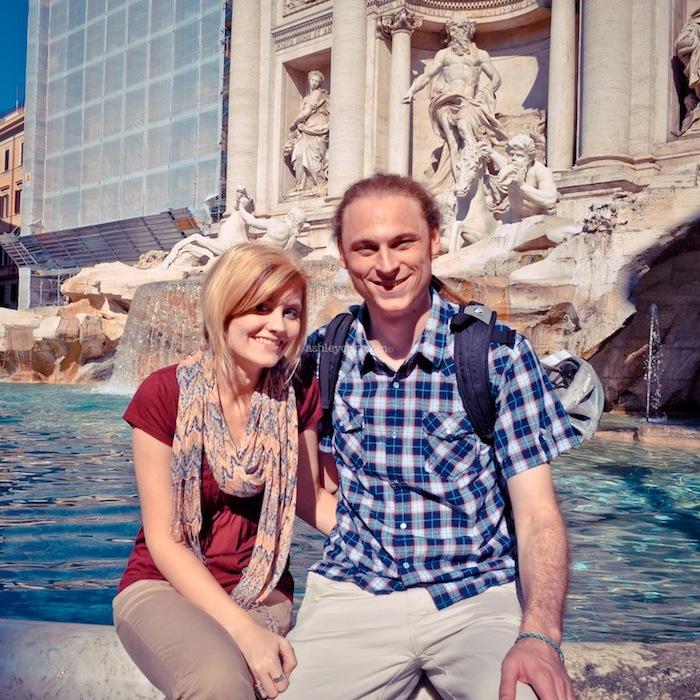 09_18_12 Rome