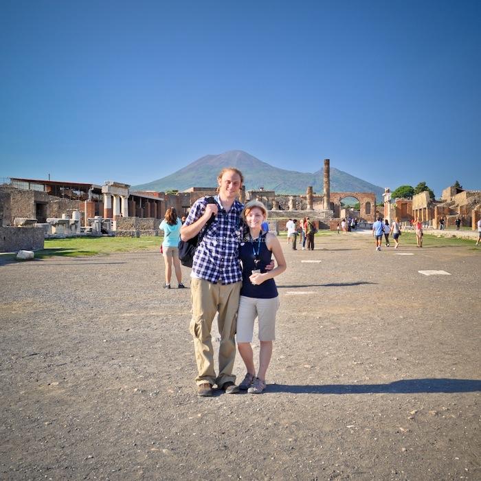 09_21_12 Pompeii